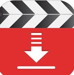 برنامج تحميل الفيديو من اي موقع myegy