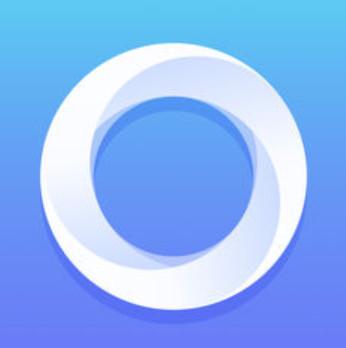 برنامج vpn 360 للاندرويد برابط مباشر 2018