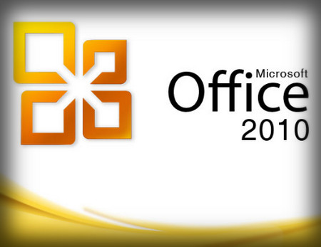 download office 2010 64 bit myegy