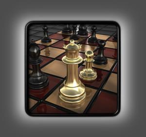 تحميل لعبة شطرنج 3d من ماى ايجى