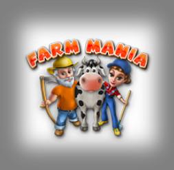 تنزيل Farm Mania برابط مباشر ماي ايجي – تجريبية