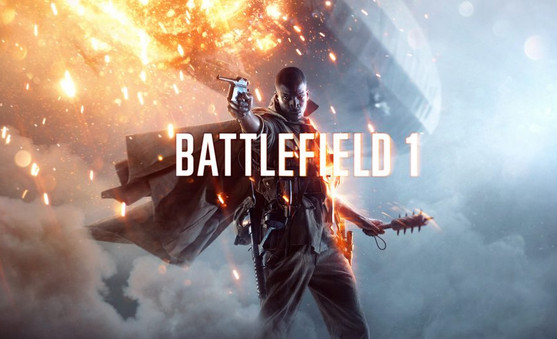 تنزيل battlefield 1 myegy برابط مباشر ماي ايجي