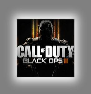 تنزيل call of duty black ops 3 للاندرويد برابط مباشر ماي ايجي