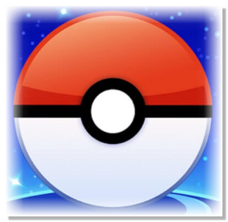 تنزيل pokemon go برابط مباشر ماي ايجي