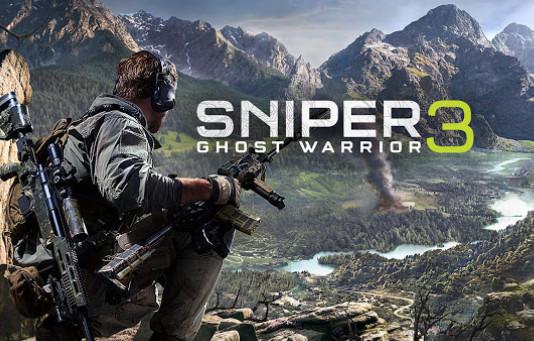 تنزيل sniper ghost warrior 3 myegy للاندرويد برابط مباشر ماي ايجي