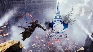تنزيل assassin's creed unity myegy برابط مباشر ماي ايجي