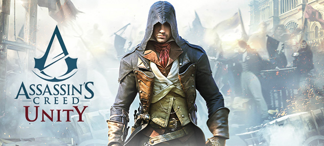 تحميل لعبة assassin's creed 1 مضغوطة بحجم 13 ميجا
