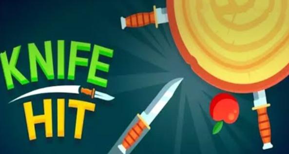 تحميل لعبة knife hit للكمبيوتر نسخة مجانية