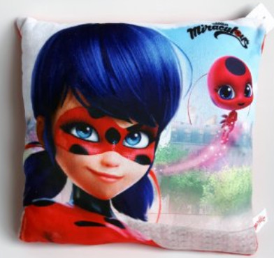 تحميل لعبة miraculous ladybug مهكرة