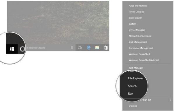 التغلب على مشكلة قفل الشاشة في ويندوز 10 بطريقة سهلة