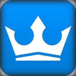 تحميل kingroot apk latest version