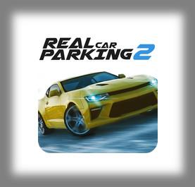 تحميل لعبة real car parking 2 للاندرويد
