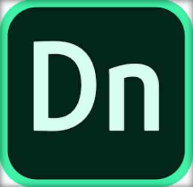 تنزيل Adobe Dimension برابط مباشر ماي ايجي