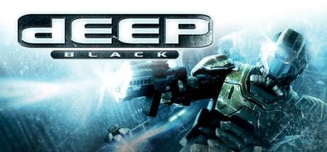 تنزيل deep black: reloaded برابط مباشر ماي ايجي