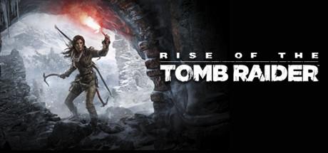 تنزيل rise of the tomb raider  برابط مباشر ماي ايجي