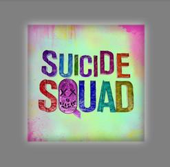 تنزيل suicide squad myegy برابط مباشر ماي ايجي